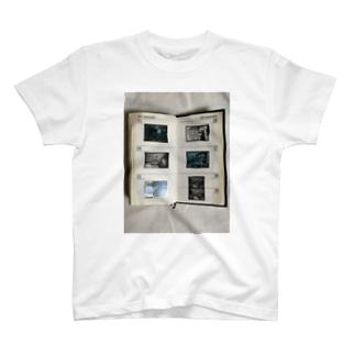 19910923 T-shirts