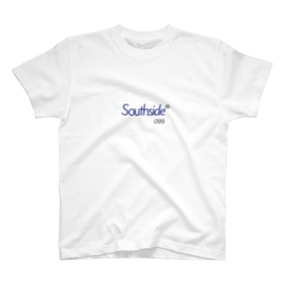 south side T-shirts