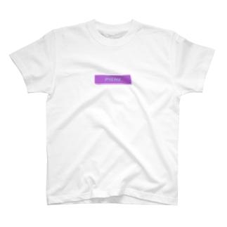 PALMS T-shirts