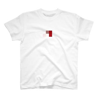 シャネルiphone6ケース Tシャツ