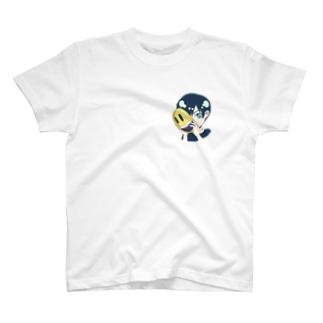 トレーナーゆうグッズ T-shirts