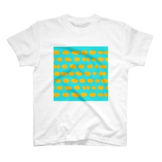 テングカワハギ T-shirts