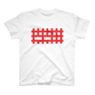 クダゴンベ T-shirts