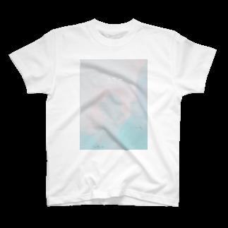 からんころんのSuicideTシャツ T-shirts