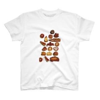 スペシャル/iPhone7.8Plus T-shirts
