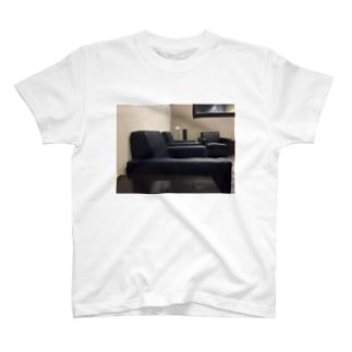 フェニックス T-shirts