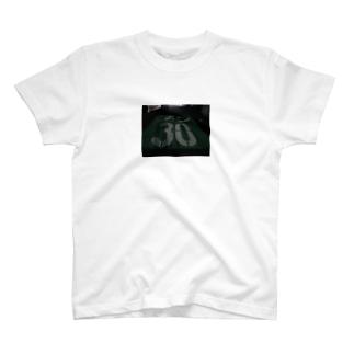 ZONE T-shirts