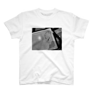 hd T-shirts
