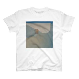 白日夢2 T-shirts