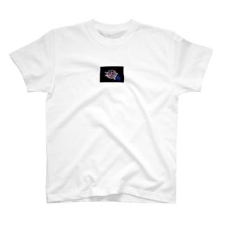 ガガミラノ腕時計 T-shirts