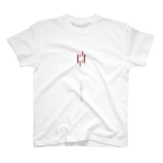 ZAKUNI in Berlin T-shirts