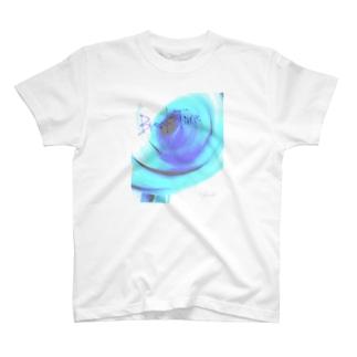 【My WEAR】Break Time- T-shirts
