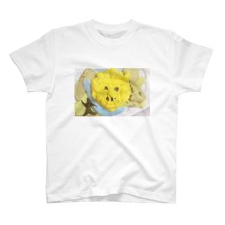 エルドラード T-shirts