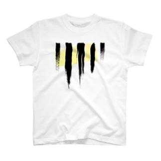 オヤビッチャ T-shirts