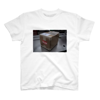 DSC_0001 T-shirts