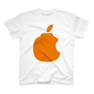 デコポン T-shirts