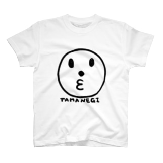 たまねぎのさいぼう T-shirts