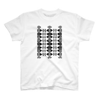 ラーゴ T-shirts