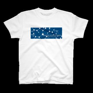 pdcのLABO-T T-shirts