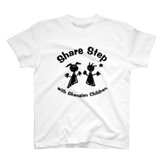 にゅーてぃーしゃつ T-shirts