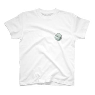 文月公式 T-shirts