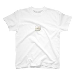 やさしい実写 T-shirts
