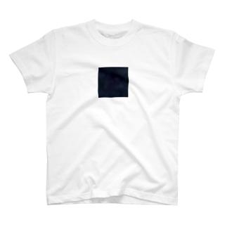 ちいさな星空 T-shirts