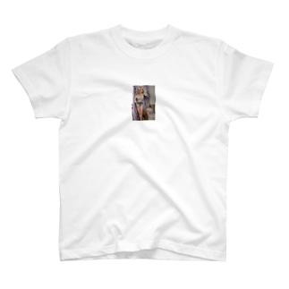 Sexpuppen kaufen T-shirts