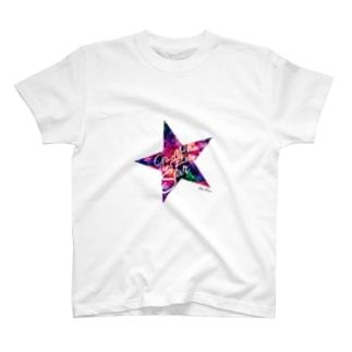 詠み人しらず T-shirts