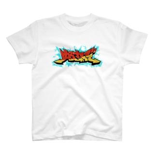 ゆるさんぞ T-shirts