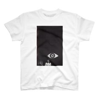 i T-shirts
