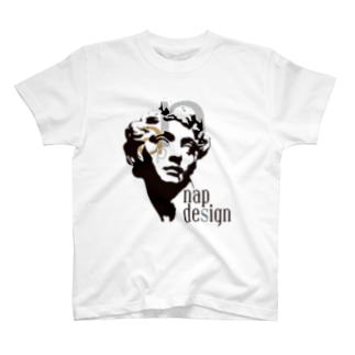 napdesignstyle T-shirts