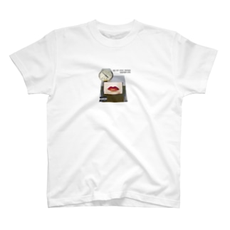 Greatest Hits T-shirts