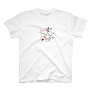 THクリスマス Tシャツ