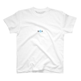 TEIJI T-shirts