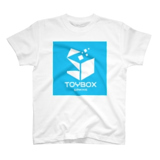 ToyBox T-shirts