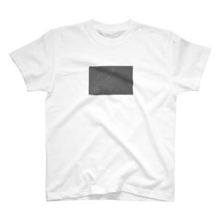 散歩コース T-shirts