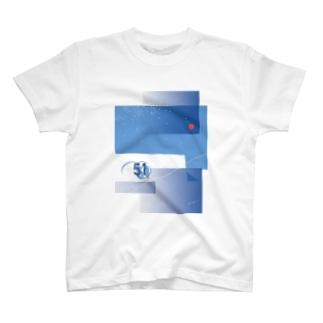 51番目 T-shirts