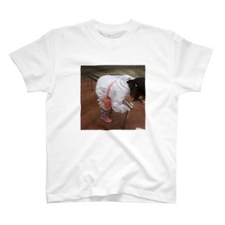 みてぇん T-shirts
