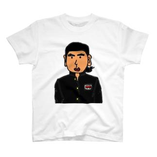 まさはるグッズ♪ T-shirts