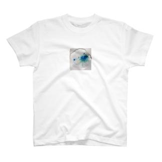 ichino01 T-shirts