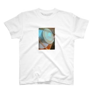おしゃんてぃ。 T-shirts