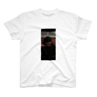 三浦 T-shirts