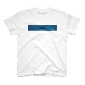 BLURAY T-Shirt