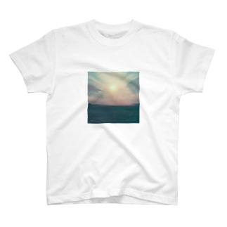 チル T-shirts