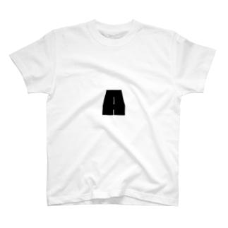 桜色A-T-shirts T-shirts