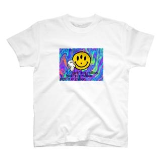 dot...🎮 T-shirts