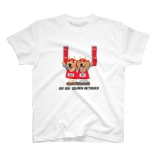 真田丸 T-shirts