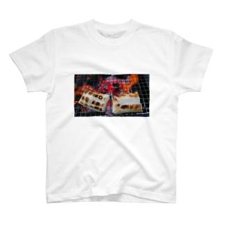 やきもち T-shirts