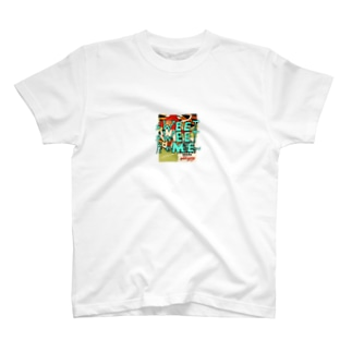 old sugar T-shirts